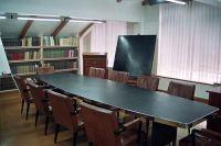 biblioteca
