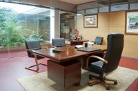 area-administrativa01