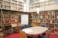 biblioteca01